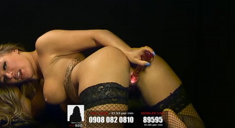 TelephoneModels.com 27 02 2014 21 35 02 480x261 Beth   Babestation Unleashed   February 28th 2014