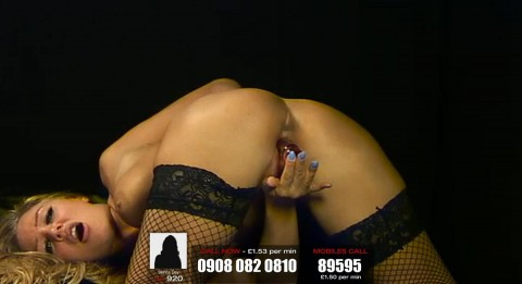 TelephoneModels.com 27 02 2014 21 35 42 480x261 Beth   Babestation Unleashed   February 28th 2014