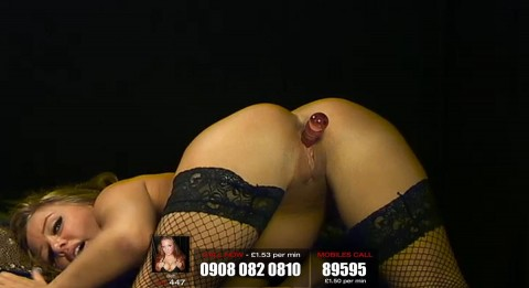 TelephoneModels.com 27 02 2014 21 35 53 480x261 Beth   Babestation Unleashed   February 28th 2014