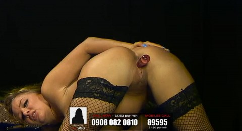 TelephoneModels.com 27 02 2014 21 35 56 480x261 Beth   Babestation Unleashed   February 28th 2014