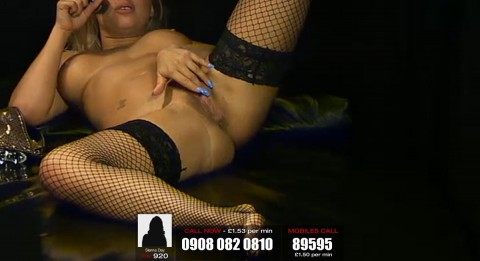 TelephoneModels.com 27 02 2014 21 48 03 480x261 Beth   Babestation Unleashed   February 28th 2014
