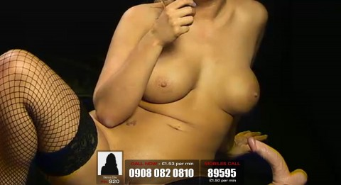 TelephoneModels.com 27 02 2014 21 57 04 480x261 Beth   Babestation Unleashed   February 28th 2014