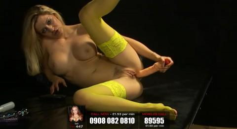 TelephoneModels.com 27 02 2014 22 00 18 480x261 Sienna Day   Babestation Unleashed   February 28th 2014