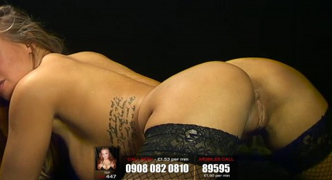 TelephoneModels.com 27 02 2014 22 13 23 480x261 Beth   Babestation Unleashed   February 28th 2014