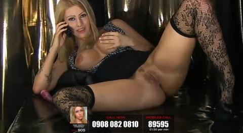 TelephoneModels.com 27 03 2014 15 02 08 480x262 Kate Santoro   Babestation Unleashed   March 27th 2014