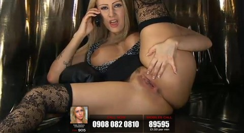 TelephoneModels.com 27 03 2014 15 05 54 480x262 Kate Santoro   Babestation Unleashed   March 27th 2014