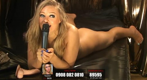 TelephoneModels.com 27 03 2014 19 28 06 480x261 Beth   Babestation Unleashed   March 28th 2014
