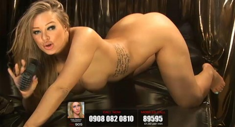 TelephoneModels.com 27 03 2014 19 29 06 480x261 Beth   Babestation Unleashed   March 28th 2014
