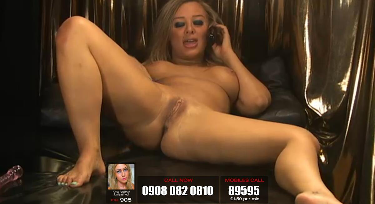 Babestation babes pussy pictures really