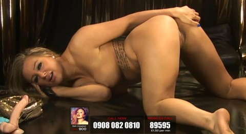 TelephoneModels.com 27 03 2014 19 57 16 480x261 Beth   Babestation Unleashed   March 28th 2014