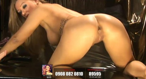 TelephoneModels.com 27 03 2014 20 08 12 480x261 Beth   Babestation Unleashed   March 28th 2014