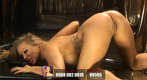 TelephoneModels.com 27 03 2014 20 12 05 480x262 Beth   Babestation Unleashed   March 28th 2014