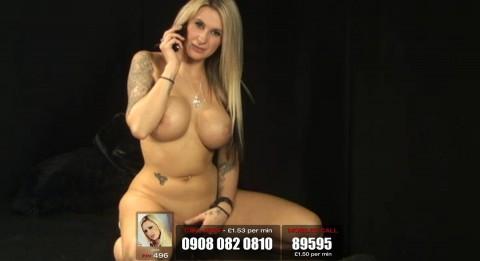 TelephoneModels.com 28 02 2014 12 00 50 480x261 Jessica Lloyd   Babestation Unleashed   February 28th 2014