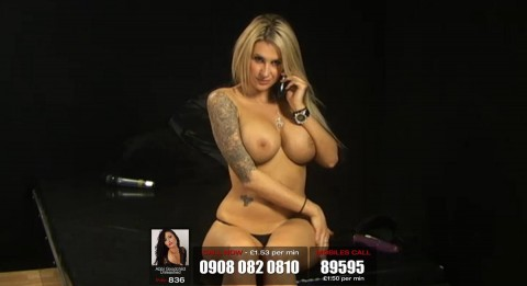 TelephoneModels.com 28 02 2014 12 28 40 480x261 Jessica Lloyd   Babestation Unleashed   February 28th 2014
