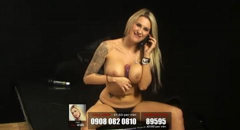 TelephoneModels.com 28 02 2014 12 29 12 480x261 Jessica Lloyd   Babestation Unleashed   February 28th 2014