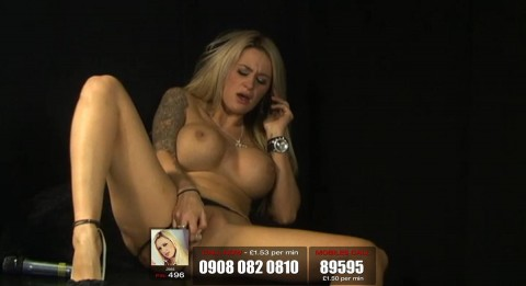 TelephoneModels.com 28 02 2014 12 31 52 480x261 Jessica Lloyd   Babestation Unleashed   February 28th 2014