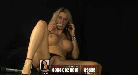 TelephoneModels.com 28 02 2014 12 32 05 480x261 Jessica Lloyd   Babestation Unleashed   February 28th 2014