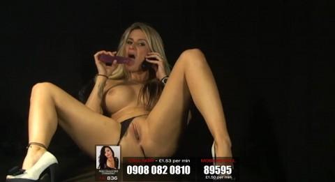 TelephoneModels.com 28 02 2014 12 48 03 480x261 Jessica Lloyd   Babestation Unleashed   February 28th 2014