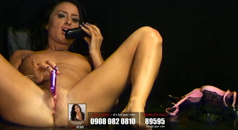 TelephoneModels.com 28 02 2014 14 07 55 480x262 Abbi Goodchild   Babestation Unleashed   February 28th 2014