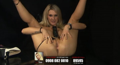 TelephoneModels.com 28 02 2014 15 24 33 480x262 Jessica Lloyd   Babestation Unleashed   February 28th 2014