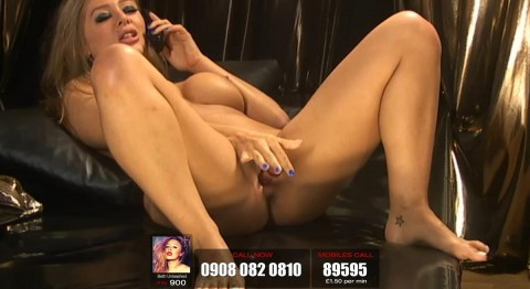 TelephoneModels.com 28 03 2014 01 25 49 480x262 Beth   Babestation Unleashed   March 28th 2014