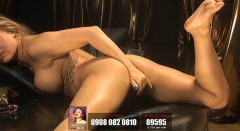 TelephoneModels.com 28 03 2014 01 27 05 480x262 Beth   Babestation Unleashed   March 28th 2014