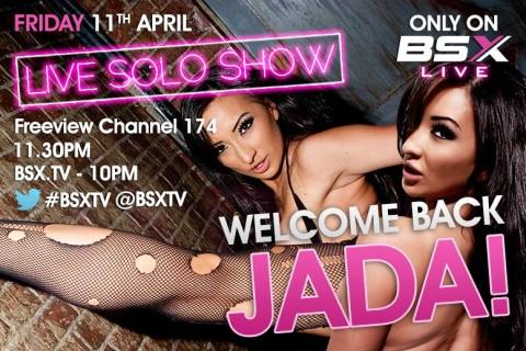 Bk9FZpRIIAEkxdK.jpg large 480x320 Jada Babestation X BSX Live Solo Show Tonight
