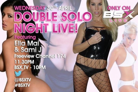 Bme098MCMAA6pKY.jpg large 480x320 Sami J & Ella Mai Babestation X BSX Live Double Solo Night Show Tonight