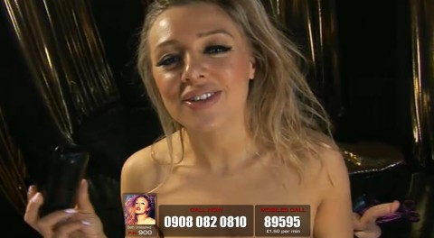 TelephoneModels.com 01 04 2014 12 02 43 480x264 Beth   Babestation Unleashed   April 1st 2014
