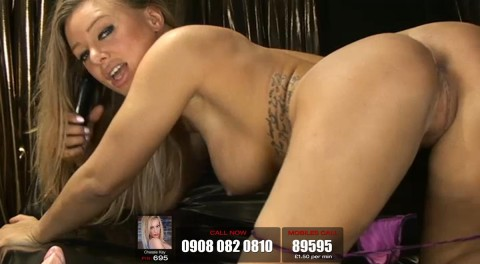 TelephoneModels.com 01 04 2014 12 26 16 480x264 Beth   Babestation Unleashed   April 1st 2014