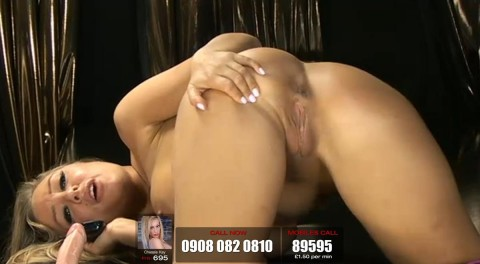 TelephoneModels.com 01 04 2014 12 28 35 480x264 Beth   Babestation Unleashed   April 1st 2014