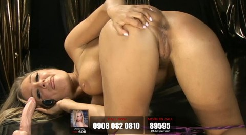 TelephoneModels.com 01 04 2014 12 29 25 480x264 Beth   Babestation Unleashed   April 1st 2014