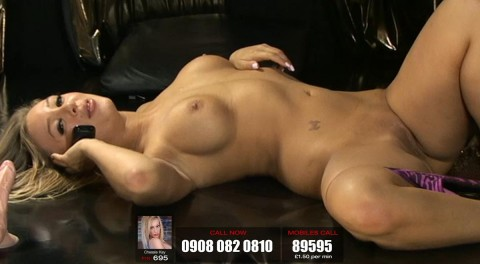 TelephoneModels.com 01 04 2014 12 29 34 480x264 Beth   Babestation Unleashed   April 1st 2014