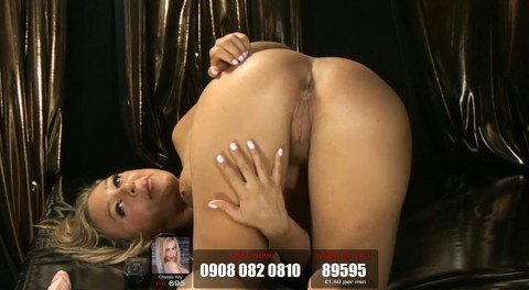 TelephoneModels.com 01 04 2014 12 32 50 480x264 Beth   Babestation Unleashed   April 1st 2014