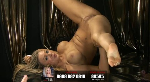 TelephoneModels.com 01 04 2014 12 33 05 480x264 Beth   Babestation Unleashed   April 1st 2014
