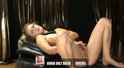 TelephoneModels.com 01 04 2014 22 39 04 480x264 Brookie Little   Babestation Unleashed   April 2nd 2014