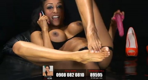 TelephoneModels.com 06 04 2014 18 59 08 480x261 Alyssa Divine & Chloe Lovette   Babestation Unleashed   April 7th 2014