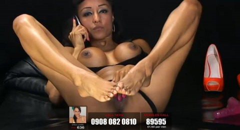 TelephoneModels.com 06 04 2014 18 59 20 480x261 Alyssa Divine & Chloe Lovette   Babestation Unleashed   April 7th 2014
