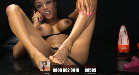 TelephoneModels.com 06 04 2014 18 59 44 480x261 Alyssa Divine & Chloe Lovette   Babestation Unleashed   April 7th 2014