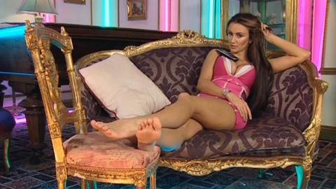 TelephoneModels.com 06 04 2014 21 16 04 480x270 Keira Knight   Playboy TV Chat   April 6th 2014