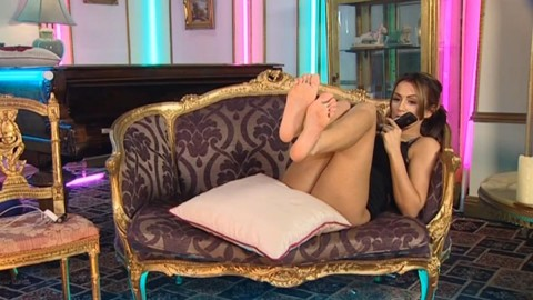 TelephoneModels.com 06 04 2014 21 55 37 480x270 Keira Knight   Playboy TV Chat   April 6th 2014