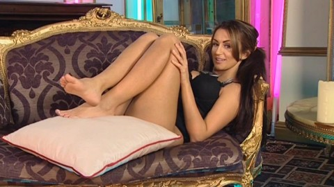 TelephoneModels.com 06 04 2014 22 02 09 480x270 Keira Knight   Playboy TV Chat   April 6th 2014