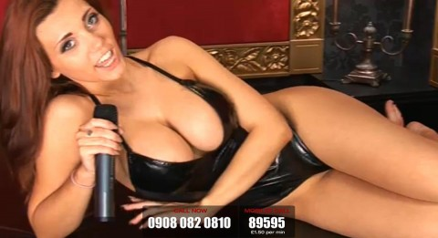 TelephoneModels.com 06 04 2014 22 41 21 480x261 Madison Rose   Babestation TV   April 7th 2014