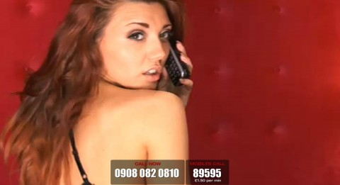 TelephoneModels.com 06 04 2014 22 43 24 480x261 Madison Rose   Babestation TV   April 7th 2014