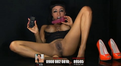 TelephoneModels.com 06 04 2014 22 49 30 480x261 Alyssa Divine & Chloe Lovette   Babestation Unleashed   April 7th 2014