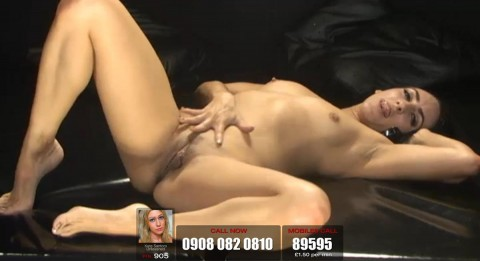 TelephoneModels.com 07 04 2014 01 12 26 480x261 Alyssa Divine & Chloe Lovette   Babestation Unleashed   April 7th 2014