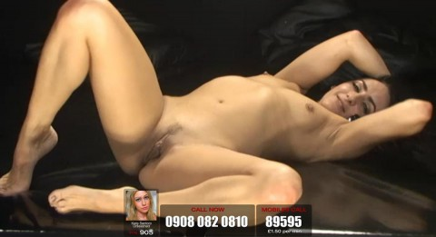 TelephoneModels.com 07 04 2014 01 12 33 480x261 Alyssa Divine & Chloe Lovette   Babestation Unleashed   April 7th 2014