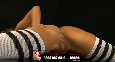 TelephoneModels.com 08 04 2014 12 31 05 480x262 Beth   Babestation Unleashed   April 8th 2014
