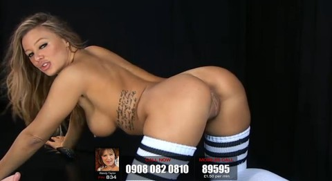 TelephoneModels.com 08 04 2014 12 43 36 480x262 Beth   Babestation Unleashed   April 8th 2014