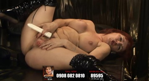 TelephoneModels.com 08 04 2014 13 03 07 480x262 Wendy Taylor   Babestation Unleashed   April 8th 2014